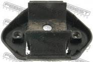 SZM-013 MOTORLAGER OEM zum Vergleich: 11710-81A00; 11710-81A01 Modell: SUZUKI JIMNY SN413 1998-