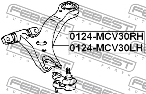 2001 Lexus Gs 300 Engine Scematic Diagram furthermore T1151820666 moreover Lexus Ls430 2001 2006 Repair Manual furthermore 222332173614 as well Fuse Box On Wiring Diagrams Lexus Gs H Diagram. on 2012 lexus rx400h