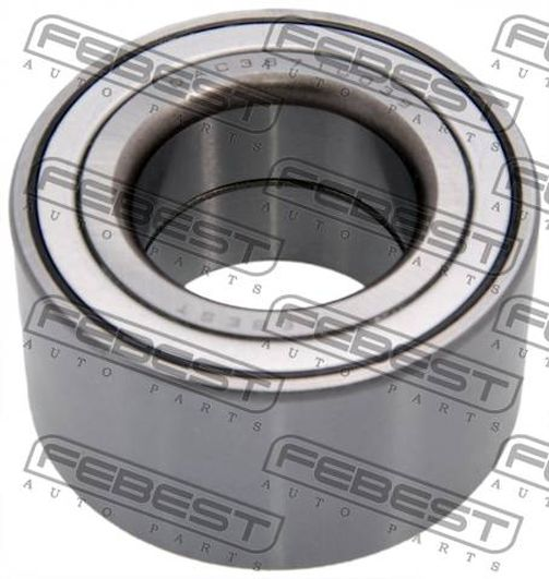 autoparts dac38710039 front wheel bearing 38x71x39 oem. Black Bedroom Furniture Sets. Home Design Ideas