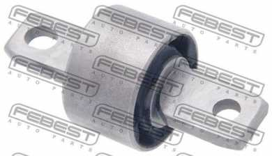 FEBEST TAB-508 Body Bushing Replacement Parts