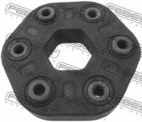 Coupling Kit Equipment Drive Shaft For Toyota Lucida Cxr20 1990-1999