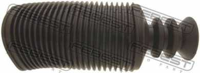 FEBEST TSHB-ACR50 Front Shock Absorber Boot