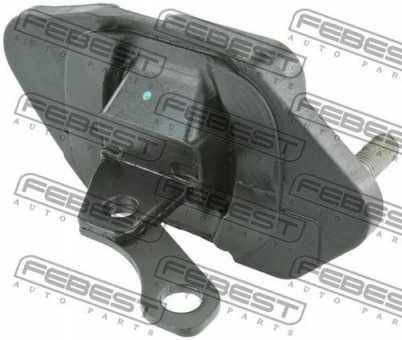 HM-CU2LH MOTORLAGER LINKS ACURA TSX 2009-2014 OE z.Vergl.: 50850-TA0-A01