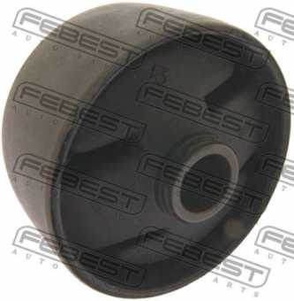 MMB-033 ARM BUSH FRONT ENGINE MOUNTING MT OEM to compare: #MB691500; #MB891563Model: MITSUBISHI CHARIOT/SPACE WAGON GRANDIS N33W/N43W 1