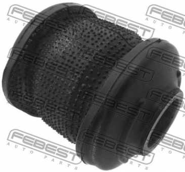 TAB-010 REAR ARM BUSH FRONT ARM WITHOUT SHAFT OEM to compare: #48075-12010; #48075-12031;Model: TOYOTA COROLLA AE10#/CE10#/EE10# 1991-2002