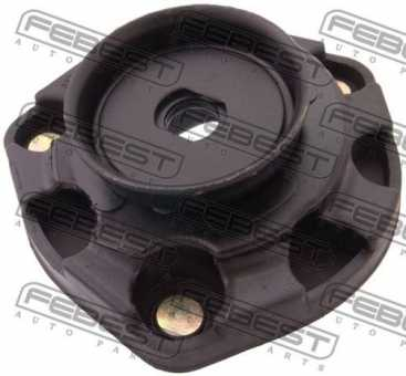 TSS-028 LEFT REAR SHOCK ABSORBER SUPPORT OEM to compare: 48760-32150Model: TOYOTA CAMRY/VISTA SV4#/CV40 1994-1998