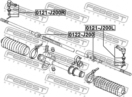 111866684703 additionally Steering Tie Rod 0422 L400 En together with Air Suspension And Parts moreover RepairGuideContent also S Wholesale Aftermarket Car Parts. on nissan tie rod