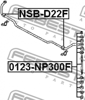 Index additionally Toyota Truck Ifs Torsion Bars Suspension Parts For Toyota likewise 312968 additionally Nm 018 Motorlager Oem Zum Vergleich 11320 0f001 11320 31g05 Modell Nissan King Cab D22 1998 likewise Nissan Hardbody Issues From Day One T583685. on nissan d21 king