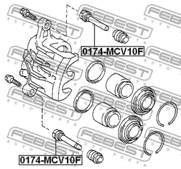 2007 Subaru Impreza Engine Diagram