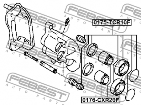 2003 gmc envoy transmission wiring diagram with 2002 Trailblazer Radio Wiring Diagram on T22215314 Replace tccm transfer case control together with 7h4hb Chevrolet K2500 4x4 Left Axel Drive Seal Front 4 4 Differential moreover Chevrolet Silverado 2500hd On 2000 S10 Transmission Wiring Diagram likewise Denali Map Sensor Location 2003 additionally Gmc Yukon Engine Diagram.