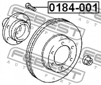 T4382503 Replace alternater belt chrystler further Toyota Celica 2003 Toyota Celica Serpentine Belt Replacementrouting On 0 as well Engine Diagram For 2009 Toyota Tundra V6 besides Suzuki besides Toyota Corolla 2005 Toyota Corolla Drive Belt 2. on 2005 toyota camry drive belt diagram