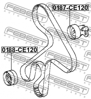 4 9 Cadillac Engine Diagram Html likewise 2 0 Volkswagen Engine Diagram Timing further Belt Diagram Bmw X3 likewise Serpentine Belt Diagram 2009 Kia Sorento V6 33 Liter Engine 05185 further Volkswagen Jetta Fuse Box Wiring Diagram Schemes. on audi timing belt html