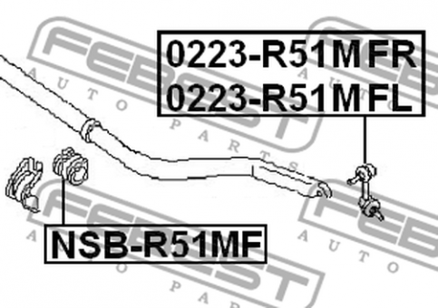 Daikin Heat Pump Wiring Diagram further 2002 Nissan Sentra Se R Spec V 2 5l Serpentine Belt Diagram in addition Wiring Harness Diagram And Electrical Troubleshooting For 2001 Infiniti I30 A33 Series further Ford 390 Engine Pulley Diagram in addition Molle A Balestra Rinforzato Citroen Jumper 244 1994 2005 261572054025. on nissan navara d40