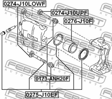 land rover 90 wiring diagram with 0275 J10ef Kit De Reparation D Etrier De Frein Avant Nissan X Trail Oe Titre De  Paraison D1120 Je00a on Suzuki Boulevard C90 Wiring Diagram as well 2006 Honda Civic Fuse Box Diagram likewise T6971605 Wiring diagram 1994 defender 200tdi furthermore Key Card Wiring Diagram also Wiring Diagram For Plymouth Breeze.