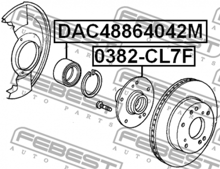 06 Dodge Ram Wiring Diagram Headlights on chrysler crossfire wiring diagram