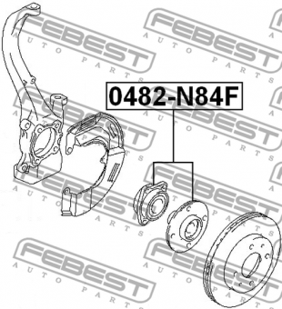 1989 chrysler new yorker fuse diagram