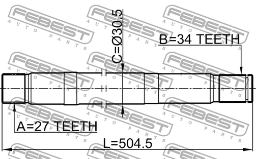 bmw 540 parts html wiring diagram and parts diagram images