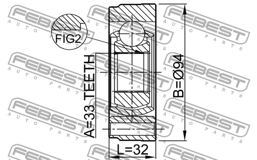 hyundai loader belt diagram
