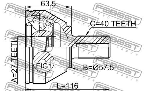 daihatsu s80 parts