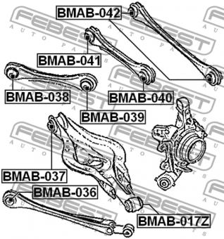 2001 Nissan Sentra Stereo Wiring Harness besides Fuse Box For Infiniti Fx35 additionally Electrical Diagram 2002 Audi A6 in addition 2003 Nissan Xterra Starting And Charging System additionally Daewoo Lanos Parts Catalog. on nissan x trail wiring diagram stereo