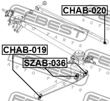 Mitsubishi Engine Specifications additionally Diagrama Electrico Automotriz Ford as well 1804726 additionally Product Lijst besides Wiring Diagram For A Peugeot 206. on daewoo matiz parts