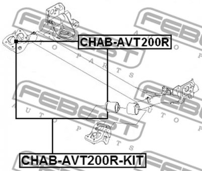 polaris warn atv winch wiring diagram with Utv Parts Diagram on Polaris Atv Parts Diagram furthermore Polaris Engine Number Location as well Wiring Diagram For Viper Winch together with Warn Wiring Diagram Toggle Switch likewise Badland Winches Wiring Diagram.