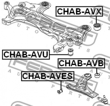 Wire Switch Diagram Added 2008  ments in addition Chab Avu Arm Bush Front Arm Oem To  pare 96535069 96834085model Chevrolet Aveo T200 2003 2008 in addition Categories moreover Tag  ment Caler Une Distribution De Daewoo Kalos Neuve in addition Remont akpp daewoo. on daewoo kalos