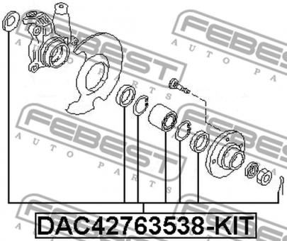 Toyota Windshield Trim 7553460021 in addition Exhaust Pipe Support Nexb 003 besides Exhaust  ponents Scat furthermore Rod Bearing Replacement Torque 2009 Bentley Arnage moreover 2000 Infiniti Radio Wiring Diagram. on infiniti g20 parts