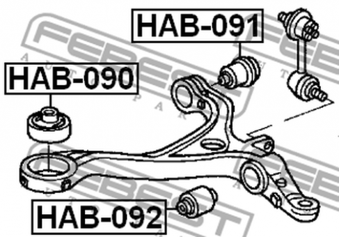 Polaris Ranger 6x6 Wiring Diagram in addition 393852 Honda Foreman 450 Es Wiring Diagram furthermore Showthread likewise Freightliner Wiring Diagrams additionally 2013 08 01 archive. on polaris sportsman 500 s