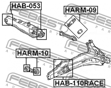 Holding Contact Wiring Diagram likewise File Starter motor diagram additionally 1 Phase Motor Wiring Diagram likewise Mx 100 Wiring Diagram besides Race Car Trailer Wiring Diagram For. on basic wiring diagram motorcycle