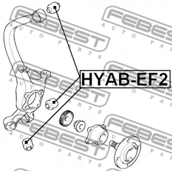Wiring Diagram Kia Sportage besides T14207008 Ect senor 1999 kia sportage likewise HYAB EF2 ARM BUSH REAR ASSY OEM To  pare 52718 38000 52718 38000 Model KIA CEED 2006 moreover Replace Shifter Cable 1993 Mercury Tracer as well T10805114 Wheres camshaft sensor located 2005. on 1999 kia amanti