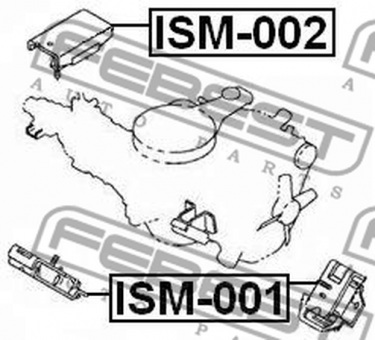 2002 Chevy Venture Heater Hose Diagram moreover 2000 Toyota Camry Stereo Wiring Diagram in addition 1999 Isuzu Rodeo Engine Diagram moreover Wiring Diagram For Isuzu Axiom besides Mazda Wiring Diagram Pdf. on 1998 isuzu rodeo wiring diagram