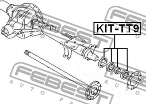 Audi Tt Drivetrain Parts Diagram further Removing further Pcv Valve Location 2003 Vw Beetle Turbo furthermore 1h0412303b Bump Stop additionally ShowAssembly. on audi tt bearing
