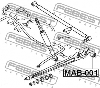 Oem Honda Accord Parts Diagram