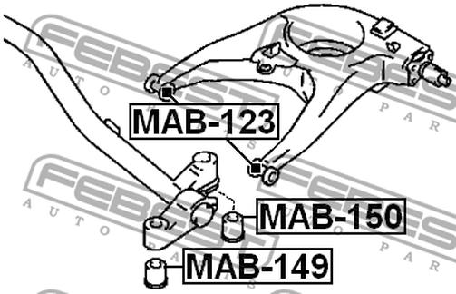 Sun And Ski Coupons besides Cursive Word Writing Practice Sheets besides I Need A Chegg Coupon additionally Subaru Lower Cover 57731fj060 besides Subaru Quarter Panel 51439fe060. on 85 subaru wagon