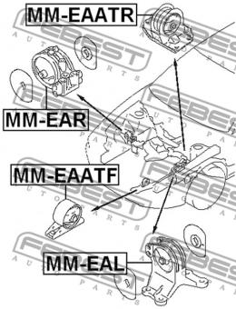 Rear Engine Opel Scion Engine Wiring Diagram Odicis