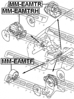T13890505 Located map baro switch solenoid valve furthermore 02 Nissan Altima 2 5 Fuel Pump Relay moreover Sensor Location 2000 Nissan X Trail furthermore 2008 Nissan Sentra Blower Motor Resistor Location moreover 2015 Jeep Patriot Wiring Harness Diagram. on nissan x trail fuse box