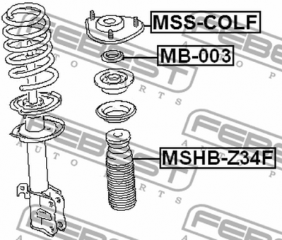 2008 Kia Spectra Wiring Diagram also Mitsubishi 3000gt Fuse Box furthermore 1990 Nissan 240sx Wiring Diagram moreover 1991 Previa Fuse Box additionally 2001 Mitsubishi Diamante Fuel Pump Relay Location. on mitsubishi 3000gt fuse box