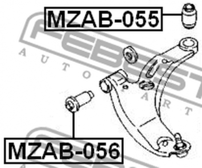 Mazda 323 Ignition Wiring Diagram on mitsubishi starion wiring diagram