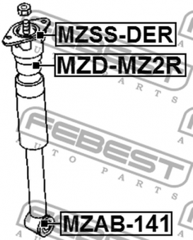 S14 Wiring Diagram further 5 7 Ls1 Wiring Schematic moreover Chevy Ls1 Wiring Harness in addition 350 Lt1 Engine Diagram together with Ls3 Starter Wiring Diagram. on ls1 swap harness