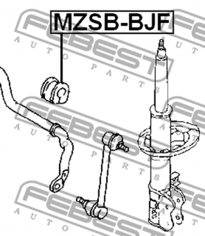 2003 mercedes ml500 fuse diagram