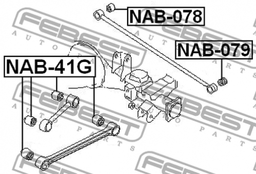 Navara Nissan Engine Parts furthermore 2004 Ford Freestar Wiring Harness additionally 2002 Nissan Altima Vapor Canister Wiring Diagram besides Nissan Leaf Electric Motor Diagram together with 97 Nissan Altima Engine Diagram. on ka24de wiring diagram