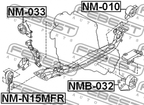 Isuzu Engine Number as well  on wiring diagram nissan sunny b14