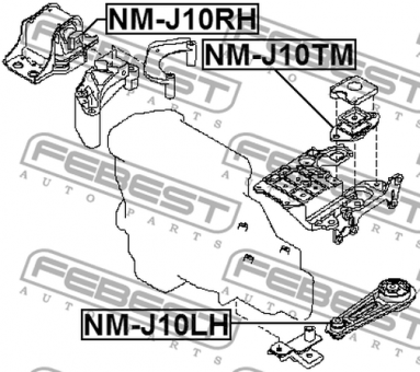 nissan qashqai wiring harness with Nissan Engine Motor Mount Diagram on Nissan Connect Subscription Price additionally Nissan Qashqai Radio Wiring Diagram also Car Door Plastic further Wiring Diagram 2004 Honda Odyssey Sliding Door together with Audi Q5 Car.