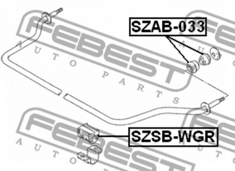 VDO Car Radio Wiring Connector further Toyota Liteace Wiring Diagram likewise Cd30 Mp3 Wiring Diagram further 200 Jeep Grand Cherokee Laredo Stereo Wiring further 2002 Saab 9 3 Stereo Wiring Diagram. on opel stereo wiring diagram