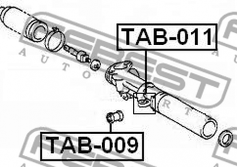 mercedes benz parts online with Tab 011 Silent Bloc De Cr Maill Re De Direction Toyota Land Cruiser Oe Titre De  Paraison 44203 35030 on Mercedes Benz Upper Hose 9065010582 moreover 124 880 1736 together with Wholesale Car Cover besides Clutch Cable P101154 together with Mercedes Ml320 Interior Trim Parts Diagram.