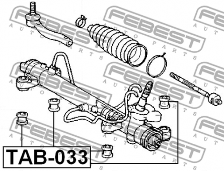 2001 Vw New Beetle Engine Diagram