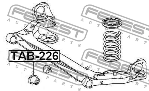 reindeer - buy car parts  u0026 car parts online shop car