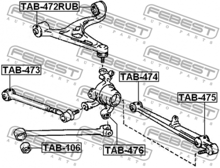 94 Lexus Ls400 Wiring Diagram likewise T1740303 Locating fusebox lexus 200 furthermore T7768442 Change cigarette lighter fuse also Online Auto Engine Diagrams besides Cadillac Escalade Spark Plug Wiring Diagram. on lexus sc300