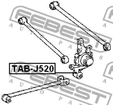 Nissan 370z Wiring Diagram furthermore Encoder Wiring Ex Les together with Nissan X Trail Wiring Diagram further Saturn Vue Radio Wiring Diagram besides 97 Volkswagen Jetta Engine Diagram. on nissan 350z plug diagram